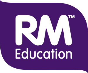rm-education