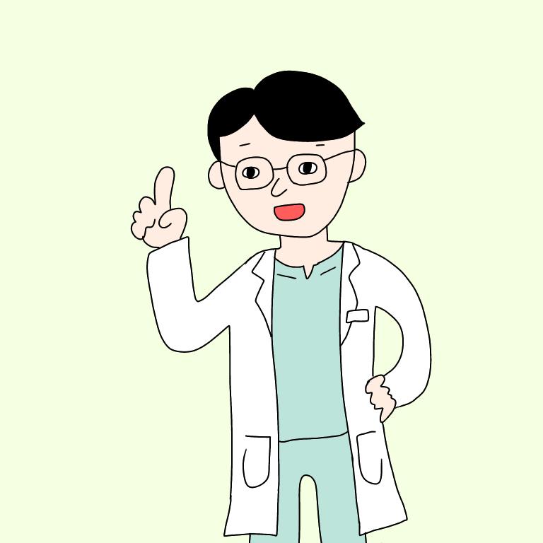 40歳で医療事務に転職