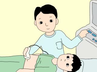 D第3部 検査 | 醫事ラボ
