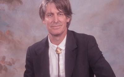 IJland Studio presents Stephen Malkmus live!