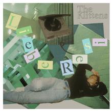 The Klittens – Liebe Resi