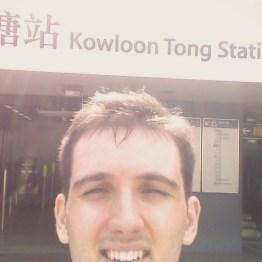 Kowloon Tong