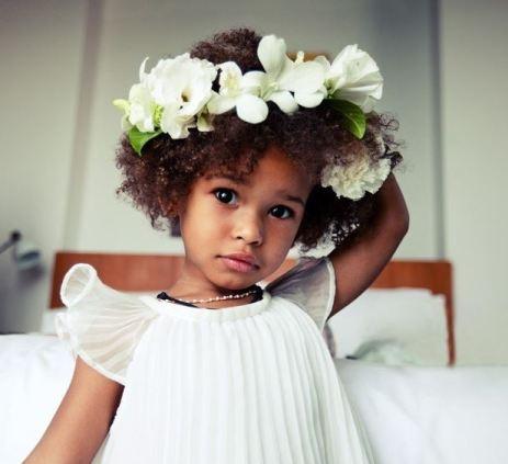 Floral Headband03