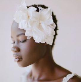 Floral Headband07
