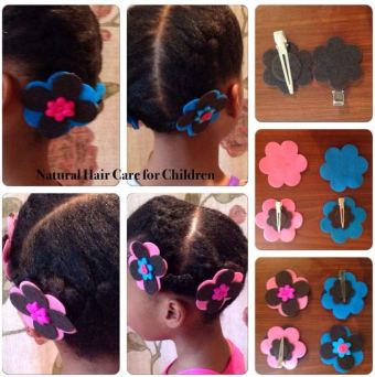 Hairbow 02