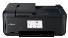 Canon PIXMA TR8540 Drivers Download