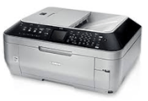 Canon PIXMA MX860 Drivers Download