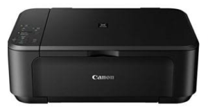 Canon PIXMA MG3550 Drivers Download