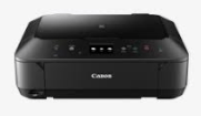 Canon PIXMA G2415 Drivers Download