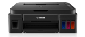Canon PIXMA G3515 Drivers Download