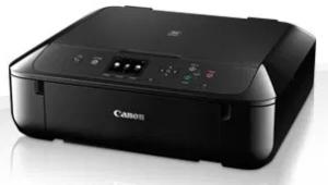 Canon PIXMA MG5740 Drivers Download