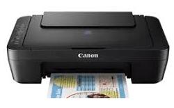 Canon PIXMA G4411 Drivers Download