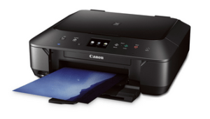 Canon PIXMA MG6620 Drivers Download