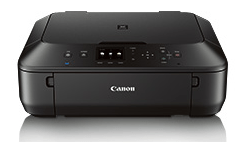 Canon PIXMA MG5620 Drivers Download
