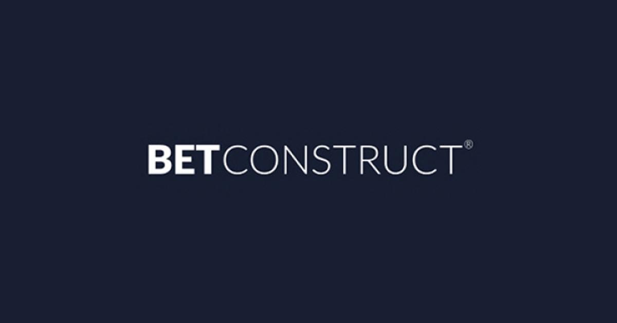 Technical Writer Job at BetConstruct | iJob.am
