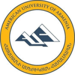 American University of Armenia American University of Armenia Fund