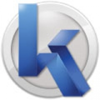 KSPE Software