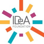 IDeA Foundation