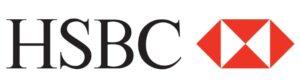HSBC Bank Armenia CJSC