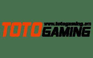 TotoGaming LLC