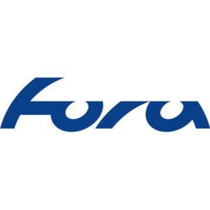 Fora LLC