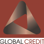 Global Credit UCO CJSC