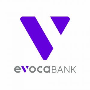 EvocaBank CJSC