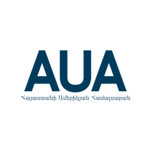 American University of Armenia American University of Armenia Fund