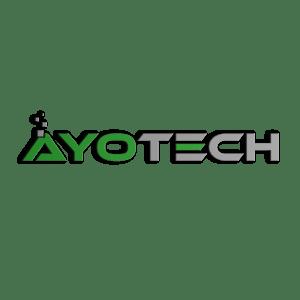 AyoTech LLC (AyoTech Web Technologies)