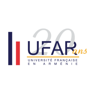 French University in Armenia (UFAR)