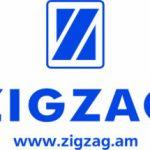 Zigzag LLC
