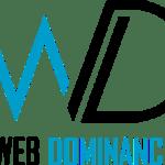 Web Dominance