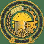 Armenian National Agrarian University