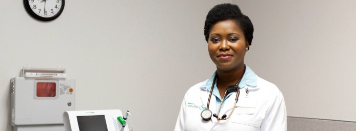 Medical Receptionist needed – Salary up to R12500