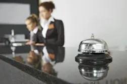 Hotel Accountant