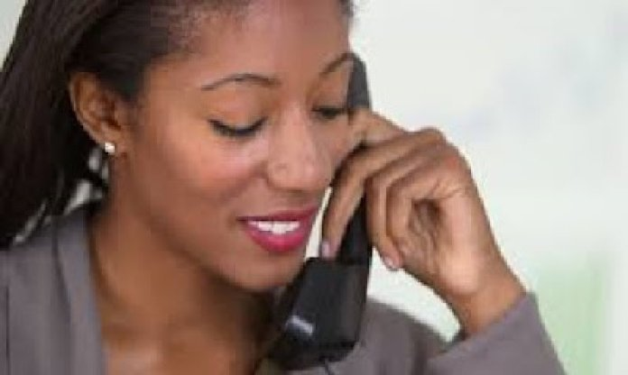 Receptionist / Admin Assistant wanted immediately: APPLY NOW