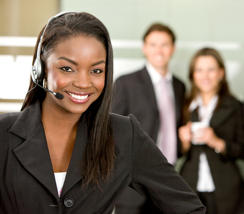 Sales Consultant wanted urgently: APPLY HERE
