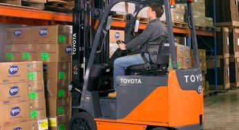 jobs for forklift drivers in johannesburg