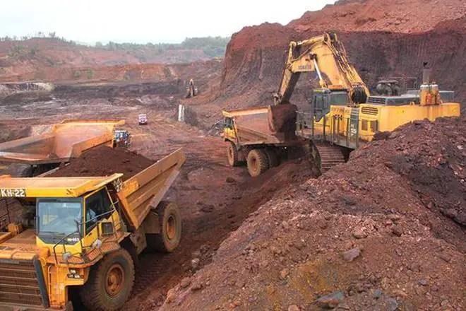 Mine Planner Needed: Salary R75 000 – R83 333 Per Month
