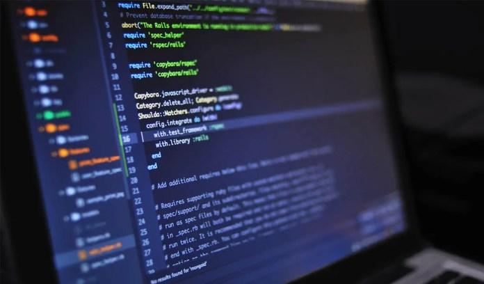 Senior Software Developer needed urgently: APPLY HERE