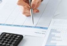 Accounts Receivable Clerk