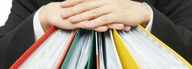 Filing Clerk/ Assistant wanted urgently: APPLY NOW