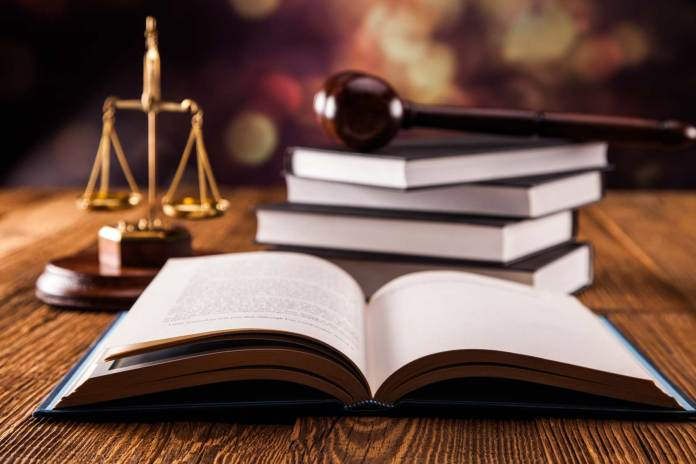 Paralegal required immediately: APPLY HERE