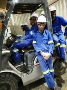General Worker needed urgently: APPLY NOW