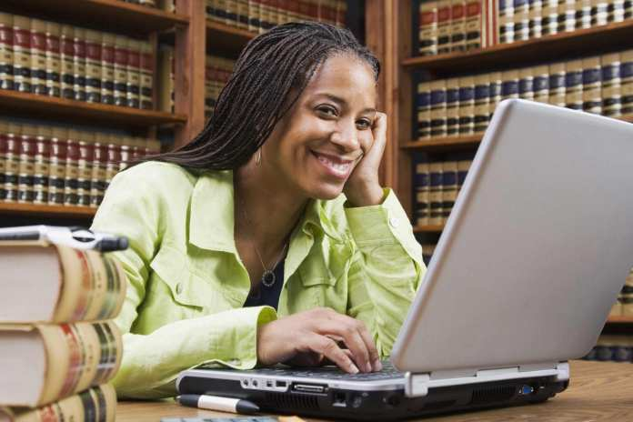Legal Typist wanted immediately: APPLY HERE