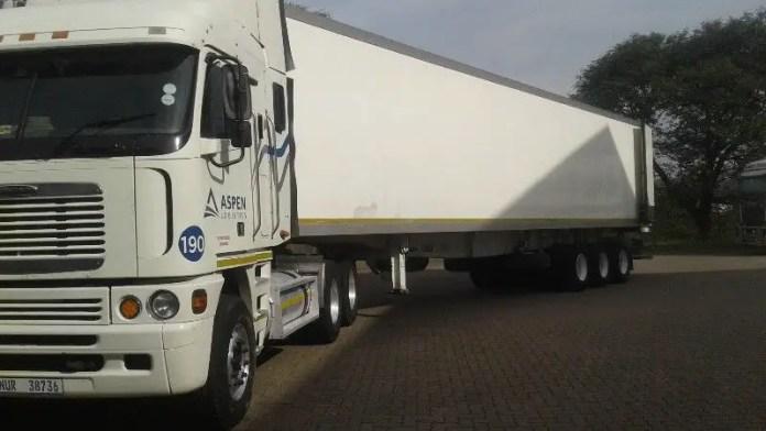 Code-14-Truck-Driver