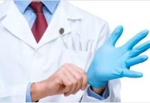 Dental Coordinator