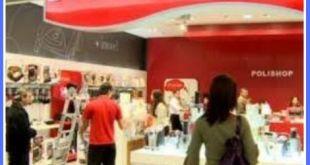 Aprendiz Atendimento comercial / Shopping Jardins