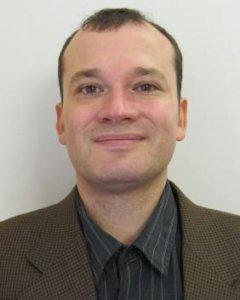 Прилуцкий Александр Михайлович