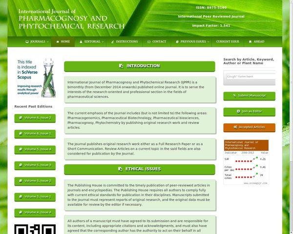 web text editor comparison essay